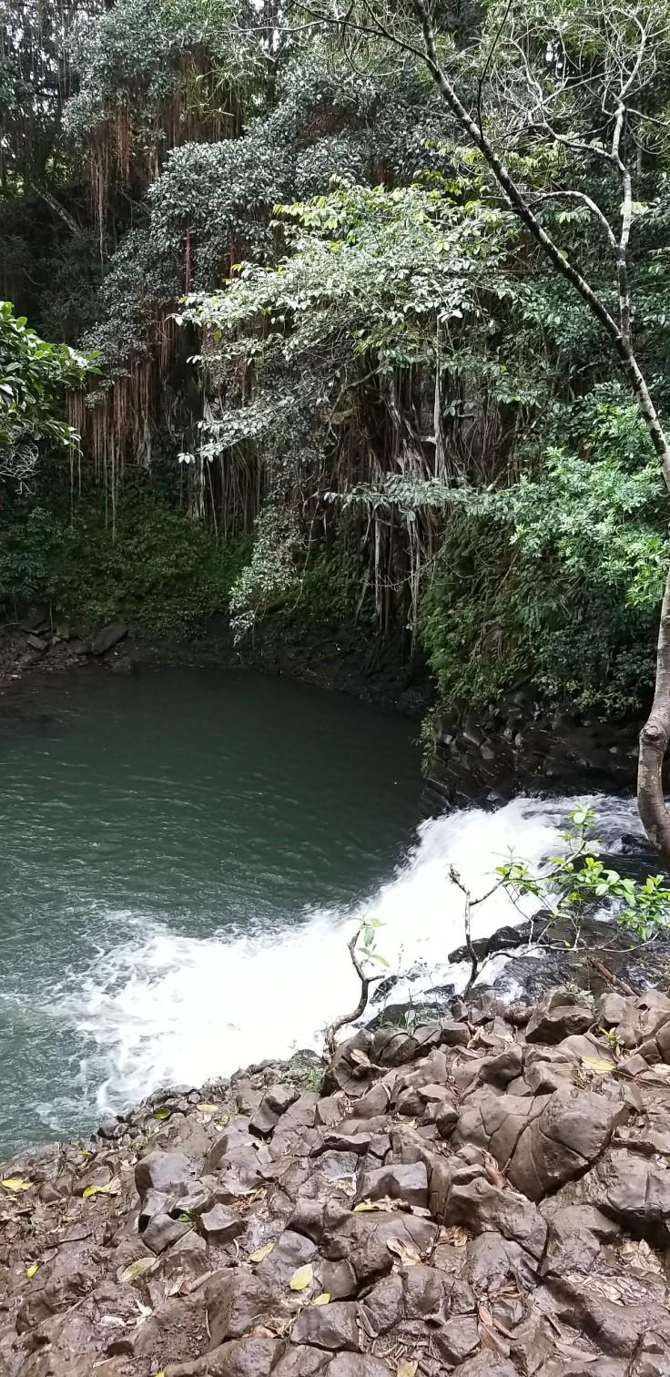 Hawaii 6 .jpg